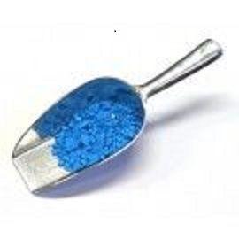 kleur pigm. Ercolano Blue 50ml