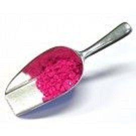 kleur pigment Magenta 50ml