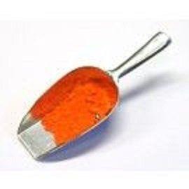kleur pigm  Ercolano Orange 50ml