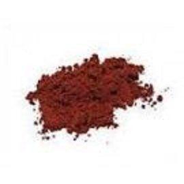 kleur pigm.  Venetian Red 50ml