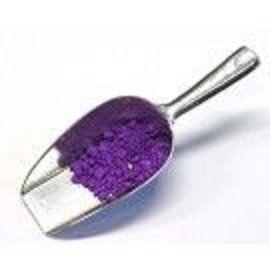 kleur pigment Violet 50ml