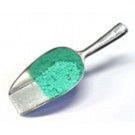 kleur pigment Sea Blue  50ml