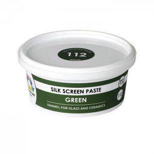 color line green pasta 150 gram