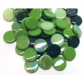 Green Snapper: 100g