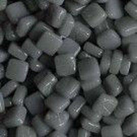 25 gram Charcoal 48