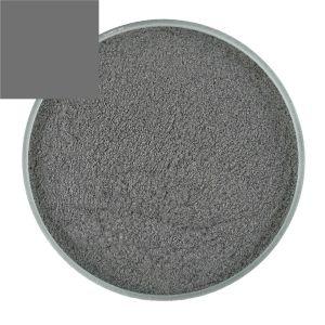 FF-BF 0022 Gray