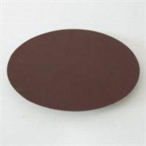 polishing disc pre polishing