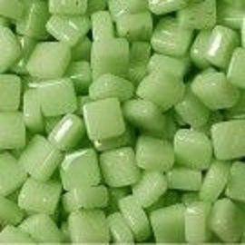 25 gram Soft Green 01