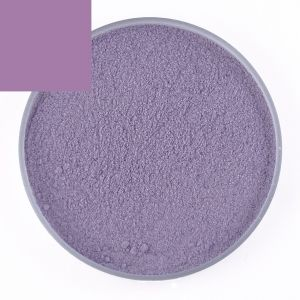 FF-BF 0114 Hyacinth transp.