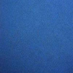 Pre polish disc  220 grit blue