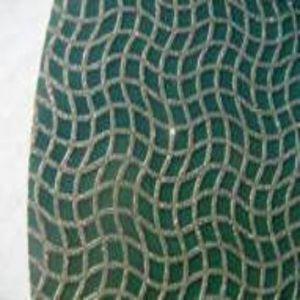 Diamond disc  60 grit green