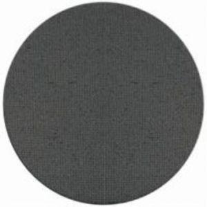 Diamond disc SDA  120 grit
