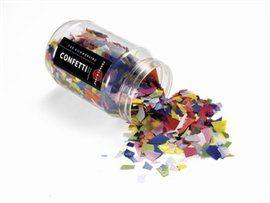MiniMix Mixed Confetti 226 gr