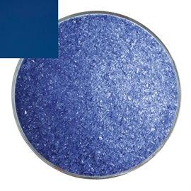 0148 Indigo Blue fine 141g