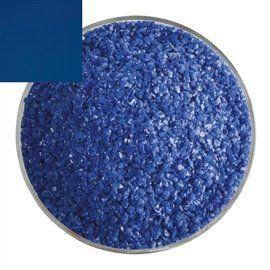 0148 Indigo Blue medium 141g