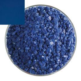 0148 Indigo Blue coarse 141g