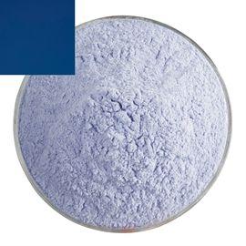 0148  Indigo Blue powder 141g
