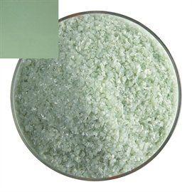 0207 Celadon medium 141g