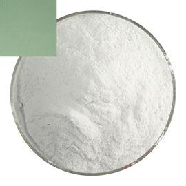 0207 Celadon powder 141g