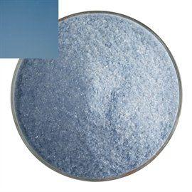 0208 Dusty Blue  fine 141g