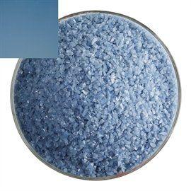0208 Dusty Blue  medium 141g