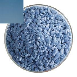 0208 Dusty Blue  coarse 141g