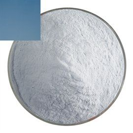 0208 Dusty Blue powder 141g