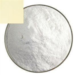 0420 Cream powder 141g