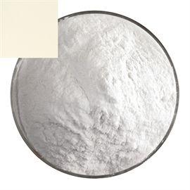 0920 Warm White powder 141g
