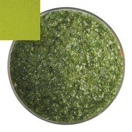 1207 Fern Green medium 141g