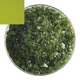 1207 Fern Green coarse 141g