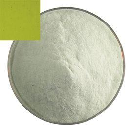 1207 F Fern Green Powder 141g
