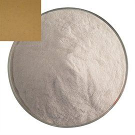 1419 Tan powder 141g