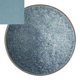 1444 Sea Blue fine 141g