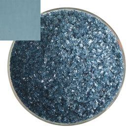 1444 Sea Blue medium 141g