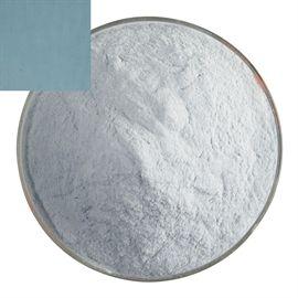1444  Sea Blue Powder 141g