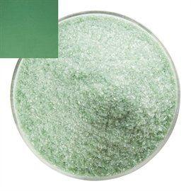 0117 Mineral Green fine 141g