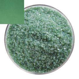 0117 Mineral Green medium 141g