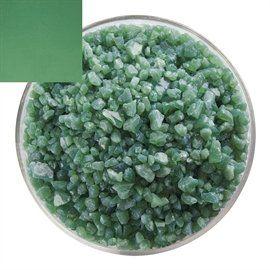 0117 Mineral Green  coarse 141g