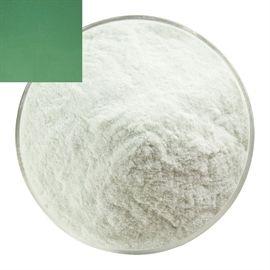 0117 Mineral Green powder 141g