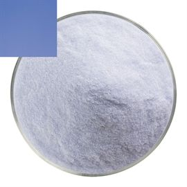 0118 Periwinkle Opalescent powder 141g
