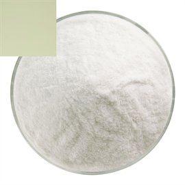 0131 Artichoke Opaque powder 141g