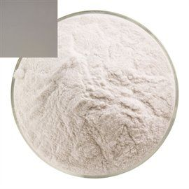 0206 Elephant Gray Opalescent powder 141g