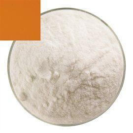 1025 orange powder 141g