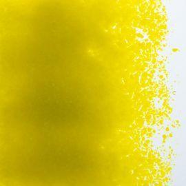 0222 advocado green opal powder 141gram