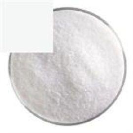 0013 White Opaque  fine 141g