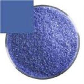 0114 medium blue fine 141g