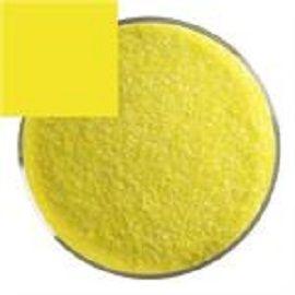0120 yellow fine 141g