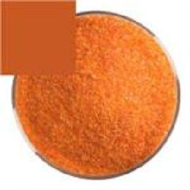0125 orange fine 141g
