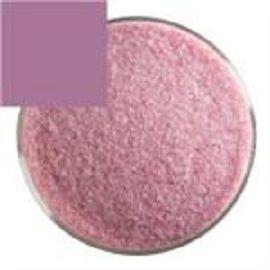 0301 pink fine 141g
